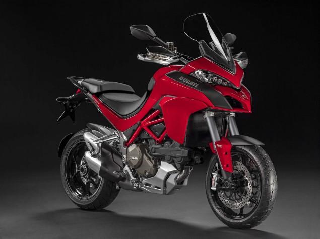 2015-Ducati-Multistrada-1200-S-static-14