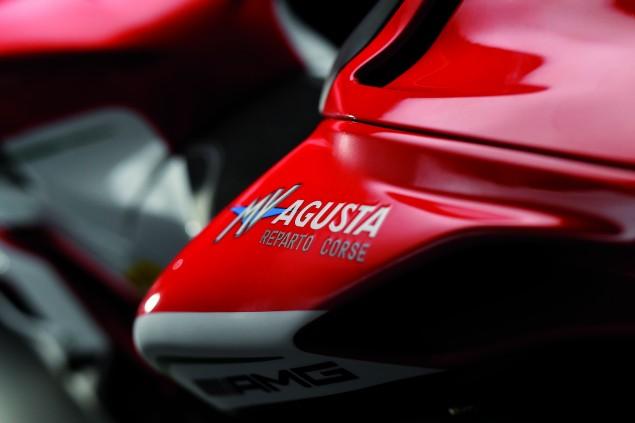 2015-MV-Agusta-F4-RC-22