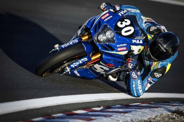 2015-Suzuki-Endurance-Racing-Team-SERT-11