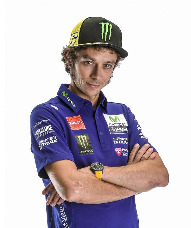 Valentino-Rossi-Yamaha-Racing-MotoGP