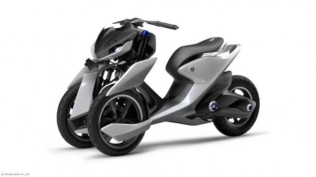 Yamaha-03GEN-F-concept-12