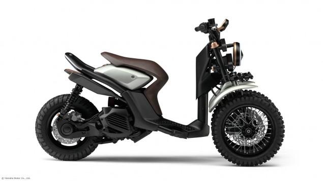 Yamaha-03GEN-X-concept-10