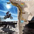 2016-dakar-rally-route