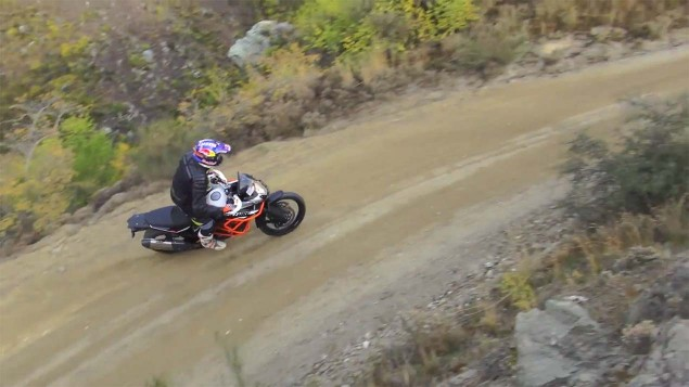 Chris-Birch-KTM-1190-Adventure-off-road-14
