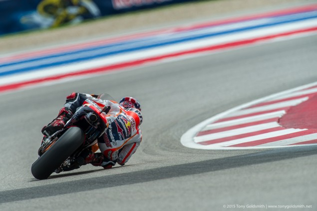 Friday-COTA-MotoGP-Grand-Prix-of-of-the-Americas-Tony-Goldsmith-954