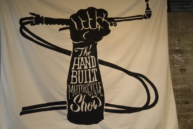 Hand-Built-Motorcycle-Show-COTA-MotoGP-Grand-Prix-of-of-the-Americas-Tony-Goldsmith-6208