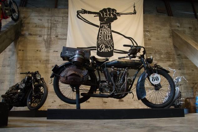 Hand-Built-Motorcycle-Show-COTA-MotoGP-Grand-Prix-of-of-the-Americas-Tony-Goldsmith-6211