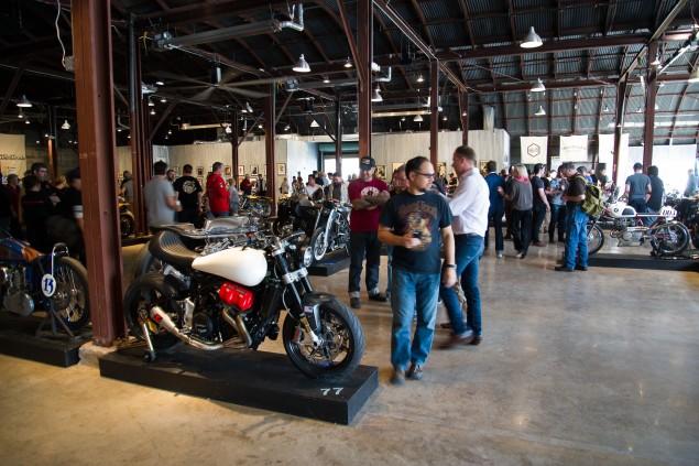 Hand-Built-Motorcycle-Show-COTA-MotoGP-Grand-Prix-of-of-the-Americas-Tony-Goldsmith-6277