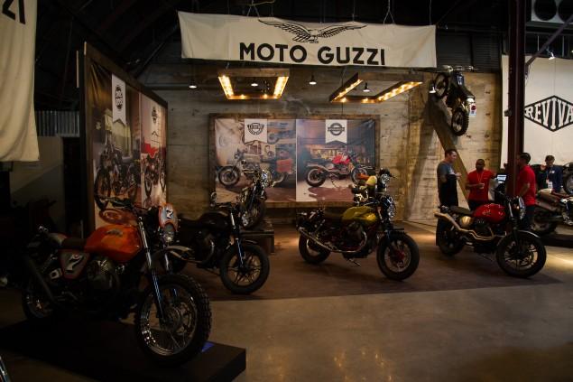 Hand-Built-Motorcycle-Show-COTA-MotoGP-Grand-Prix-of-of-the-Americas-Tony-Goldsmith-6282