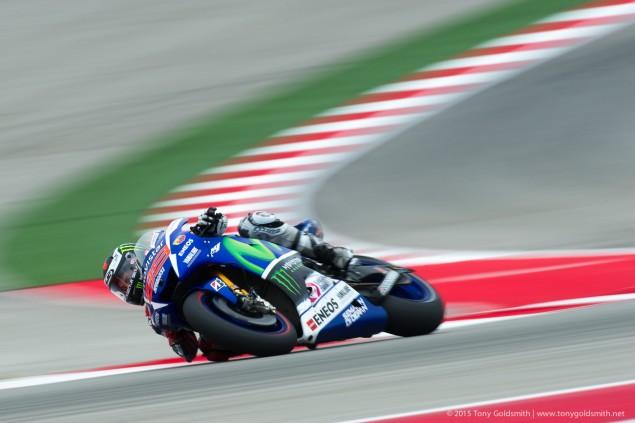 Saturday-COTA-MotoGP-Grand-Prix-of-of-the-Americas-Tony-Goldsmith-1507