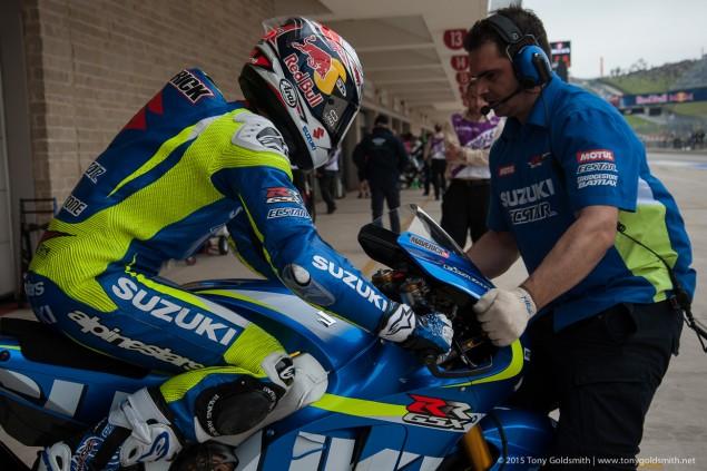 Saturday-COTA-MotoGP-Grand-Prix-of-of-the-Americas-Tony-Goldsmith-1703