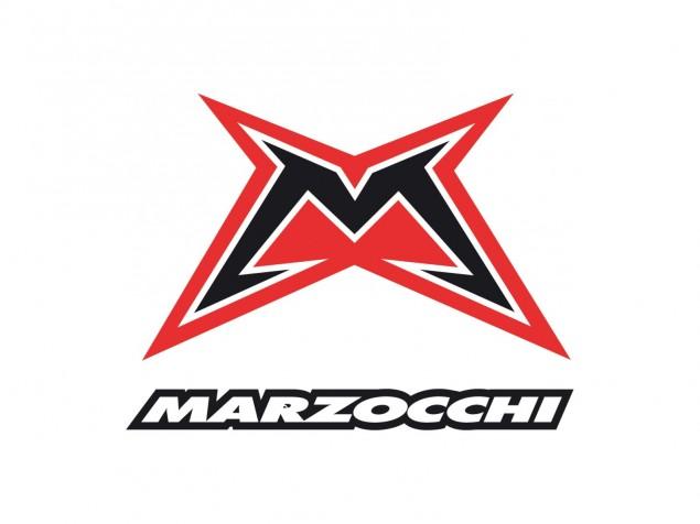 marzocchi-logo
