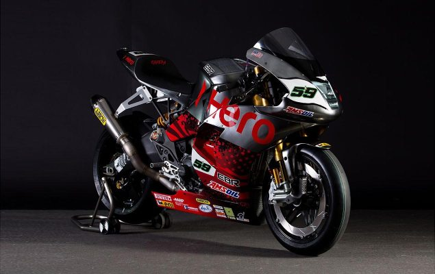 team-hero-ebr-1190-rx