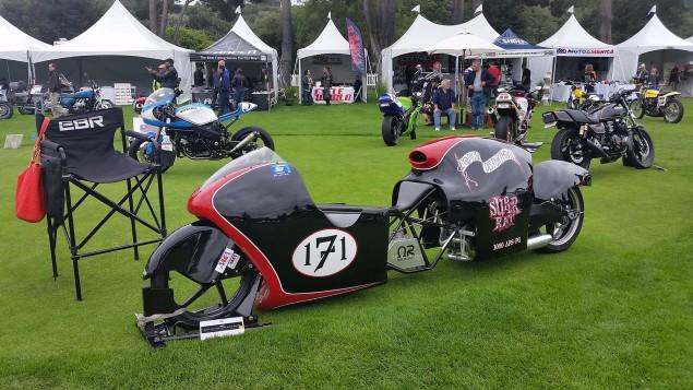 2015-Quail-Motorcycle-Gathering-Andrew-Kohn-03