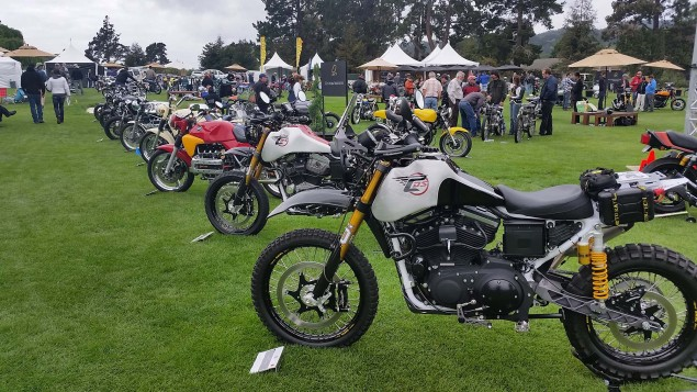 2015-Quail-Motorcycle-Gathering-Andrew-Kohn-06