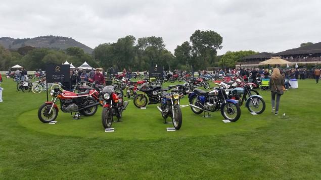 2015-Quail-Motorcycle-Gathering-Andrew-Kohn-07