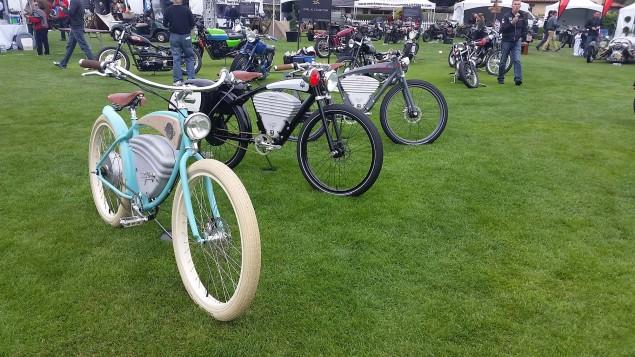 2015-Quail-Motorcycle-Gathering-Andrew-Kohn-10