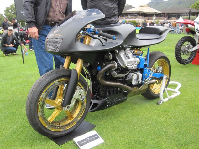 2015-Quail-Motorcycle-Gathering-Andrew-Kohn-100
