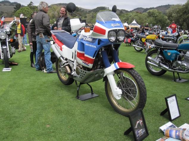 2015-Quail-Motorcycle-Gathering-Andrew-Kohn-107