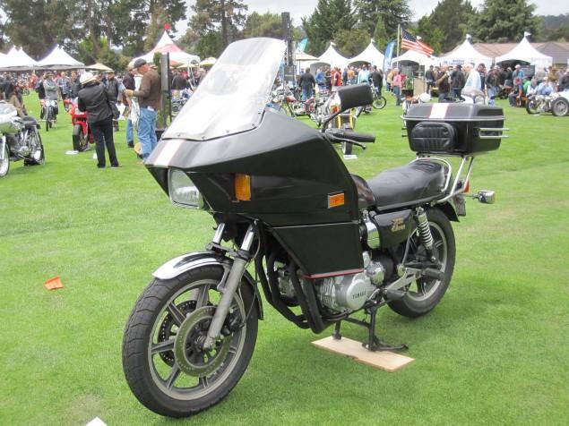 2015-Quail-Motorcycle-Gathering-Andrew-Kohn-113