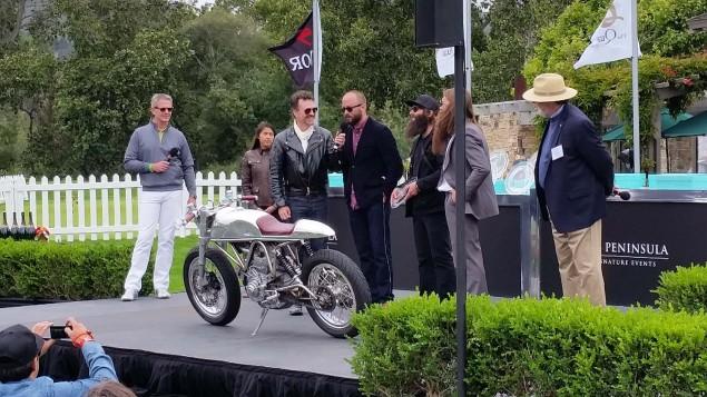 2015-Quail-Motorcycle-Gathering-Andrew-Kohn-17