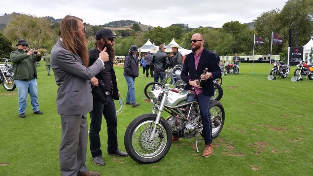 2015-Quail-Motorcycle-Gathering-Andrew-Kohn-19