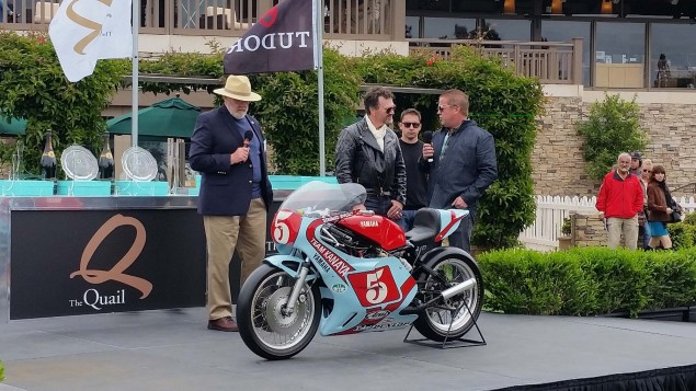 2015-Quail-Motorcycle-Gathering-Andrew-Kohn-24