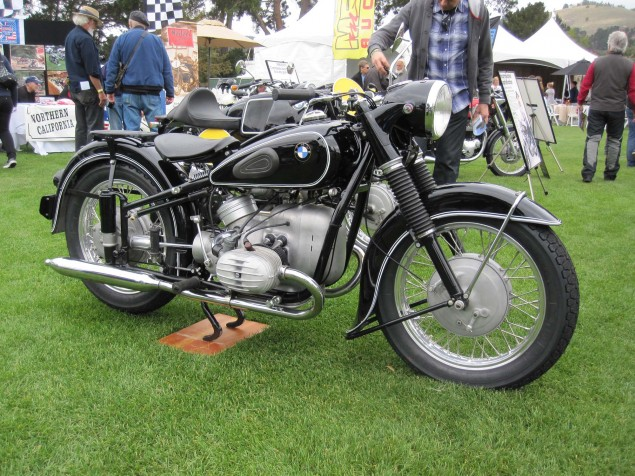 2015-Quail-Motorcycle-Gathering-Andrew-Kohn-29