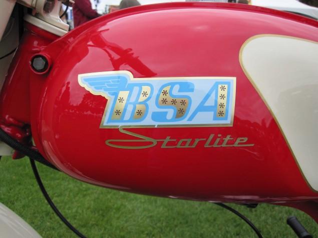 2015-Quail-Motorcycle-Gathering-Andrew-Kohn-33