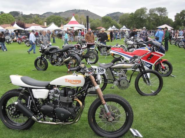 2015-Quail-Motorcycle-Gathering-Andrew-Kohn-46