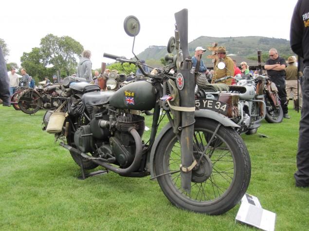 2015-Quail-Motorcycle-Gathering-Andrew-Kohn-52