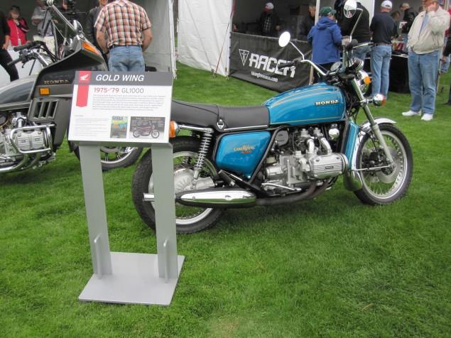 2015-Quail-Motorcycle-Gathering-Andrew-Kohn-62