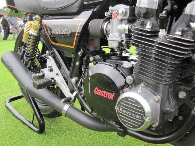 2015-Quail-Motorcycle-Gathering-Andrew-Kohn-68