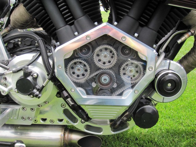 2015-Quail-Motorcycle-Gathering-Andrew-Kohn-87