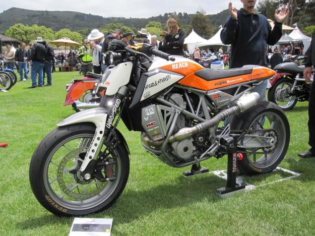 2015-Quail-Motorcycle-Gathering-Andrew-Kohn-96