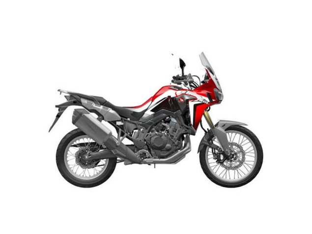 2016-Honda-Africa-Twin-CRF1000L-photoshop-1270