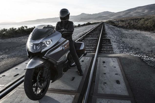 BMW-Motorrad-Concept-101-07