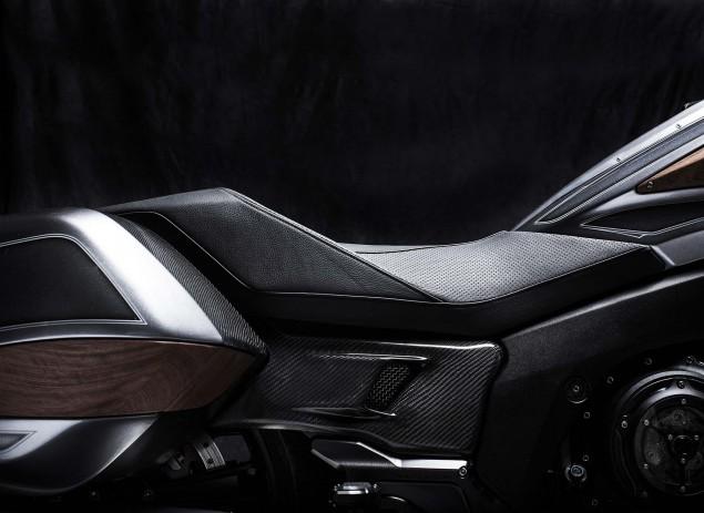 BMW-Motorrad-Concept-101-13