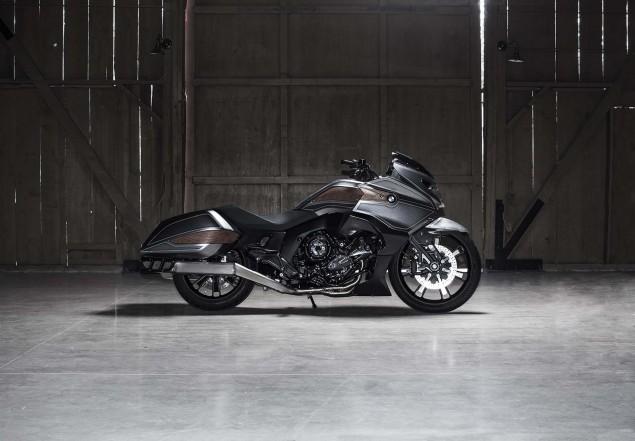 BMW-Motorrad-Concept-101-15
