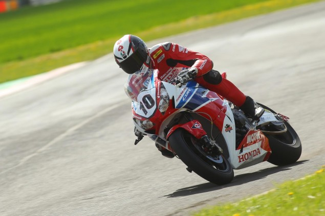 Conor-Cummins-Honda-Europe-Racing-NW200-testing