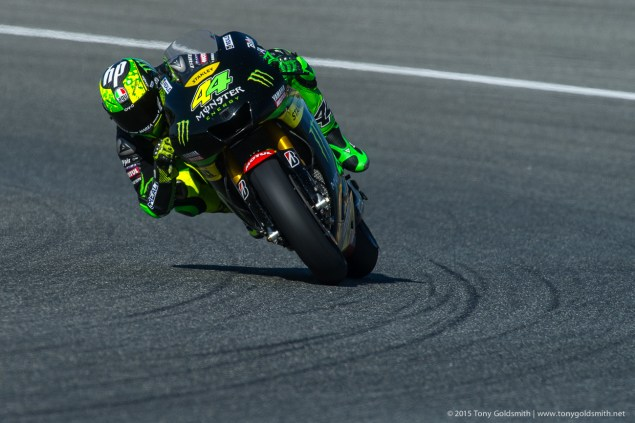 Friday-Jerez-MotoGP-Grand-Prix-of-of-Spain-Tony-Goldsmith-678