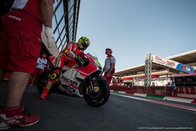 Friday-Mugello-MotoGP-Grand-Prix-of-Italy-Tony-Goldsmith-1