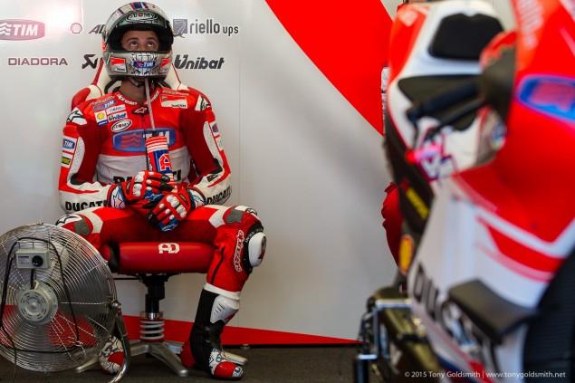 Friday-Mugello-MotoGP-Grand-Prix-of-Italy-Tony-Goldsmith-162
