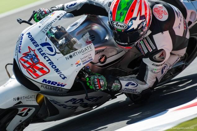 Friday-Mugello-MotoGP-Grand-Prix-of-Italy-Tony-Goldsmith-528