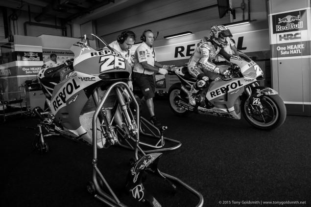 Friday-Mugello-MotoGP-Grand-Prix-of-Italy-Tony-Goldsmith-53