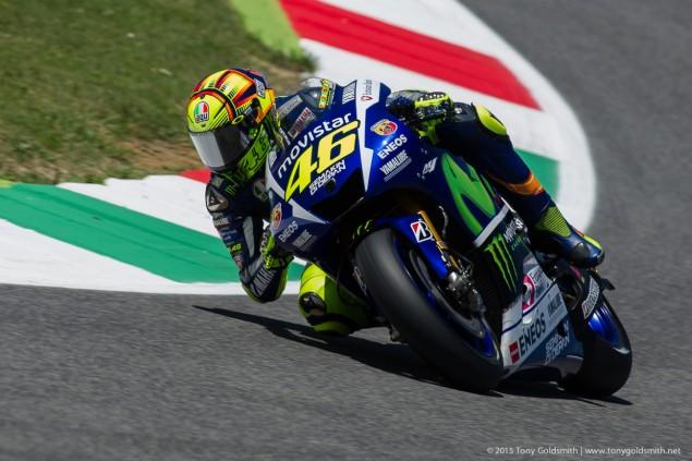 Friday-Mugello-MotoGP-Grand-Prix-of-Italy-Tony-Goldsmith-Rossi-217