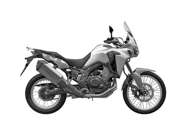 Honda-Africa-Twin-grayscale-02