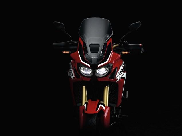 Honda-CRF1000L-Africa-Twin-01
