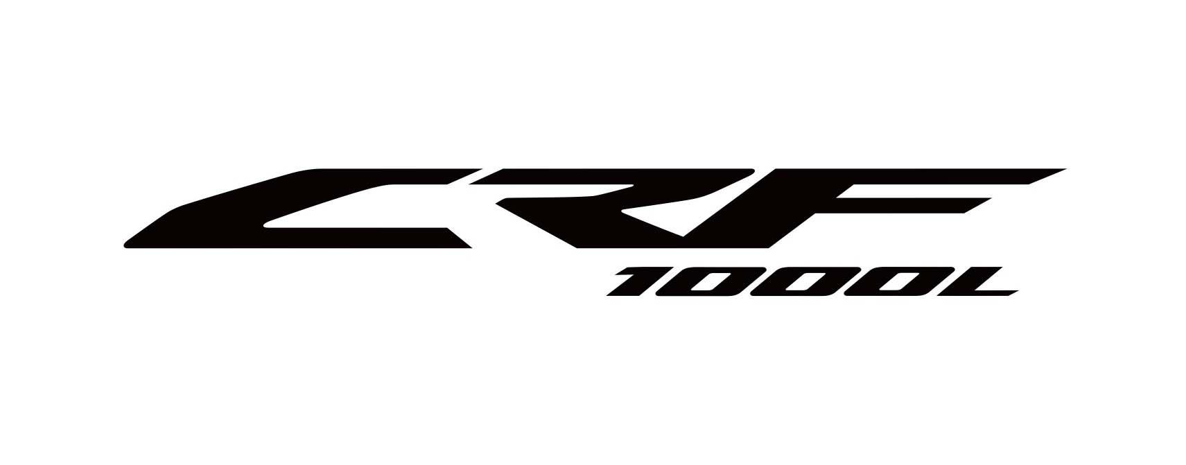 Honda africa twin confirmed crf1000l coming for 2016 asphalt