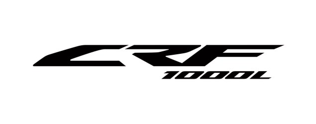 Honda-CRF1000L-Africa-Twin-02